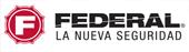 federal-logo