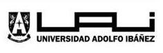 uai-logo