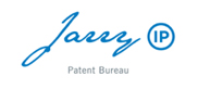 Jarry IP