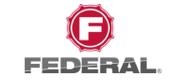 03-federal