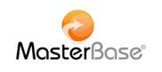 05-masterbase