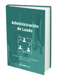 ebook-administracion-de-leads