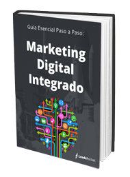 ebook-marketing-digital-integrado