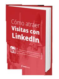 ebook-atraer-visitas-linkedin