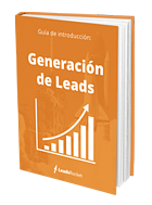 ebook-generacion-de-leads