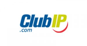 clubip-300x159-1